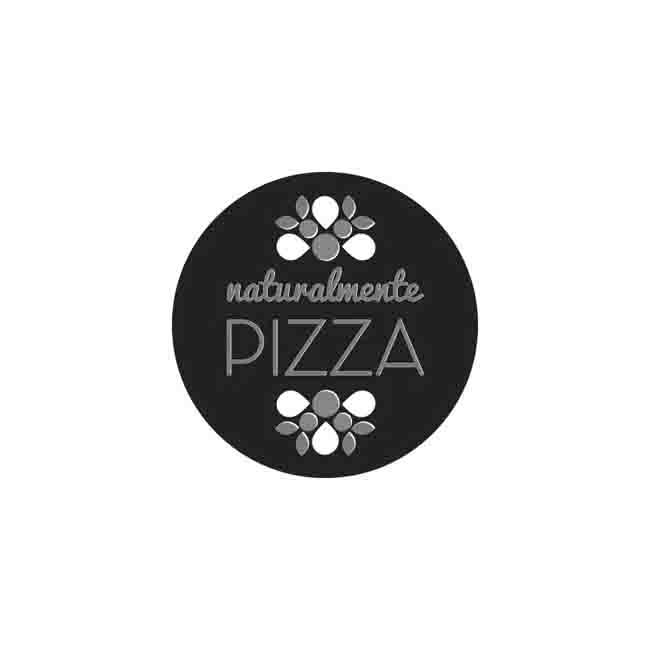agenzia grafica Pieghevole pizzeria