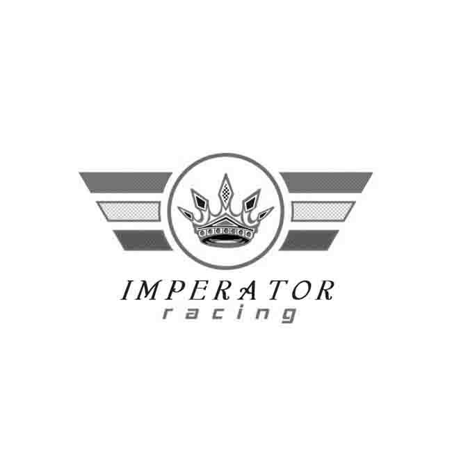 design logo racing agenzia grafica