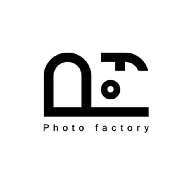 wire up logo photo factory portfolio