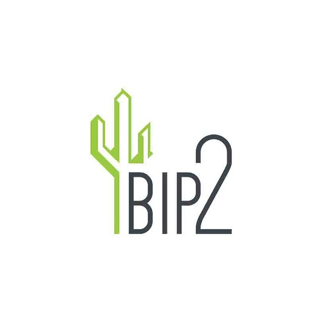 Wire Up logo agenzia bip2 portfolio