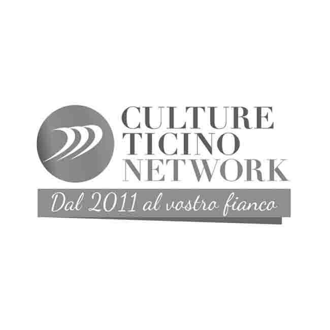 associazione culturale ticino sito web logo