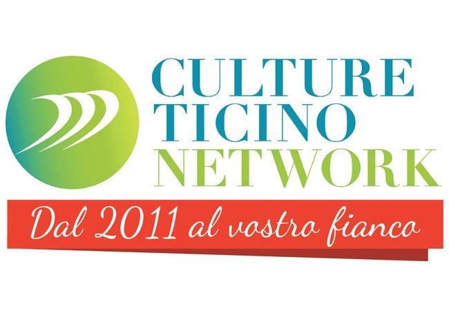 culture ticino network sitoweb logo