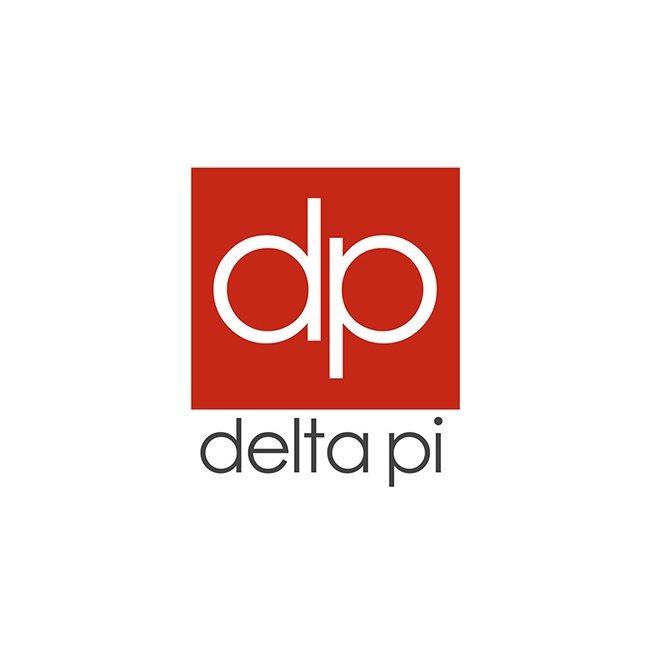 deltapi sito web logo