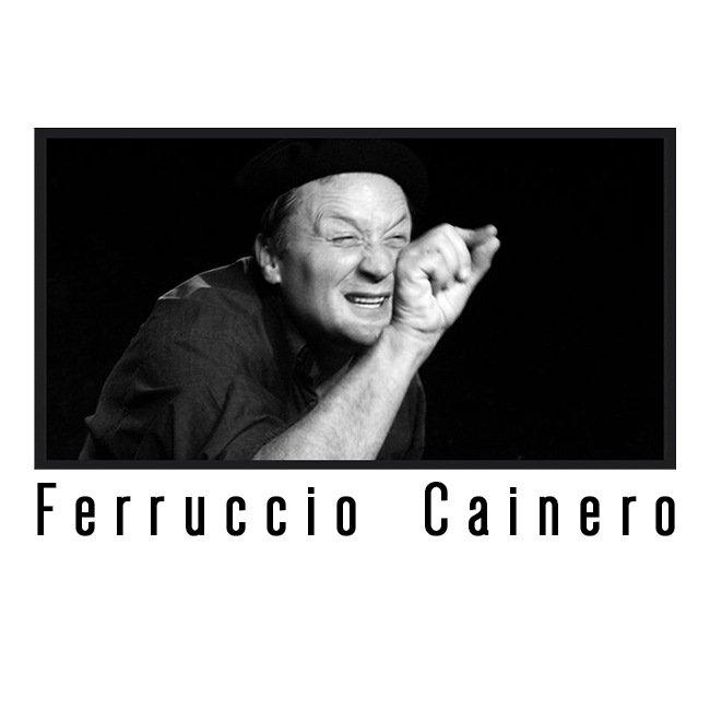 ferruccio cainero wireup sito web
