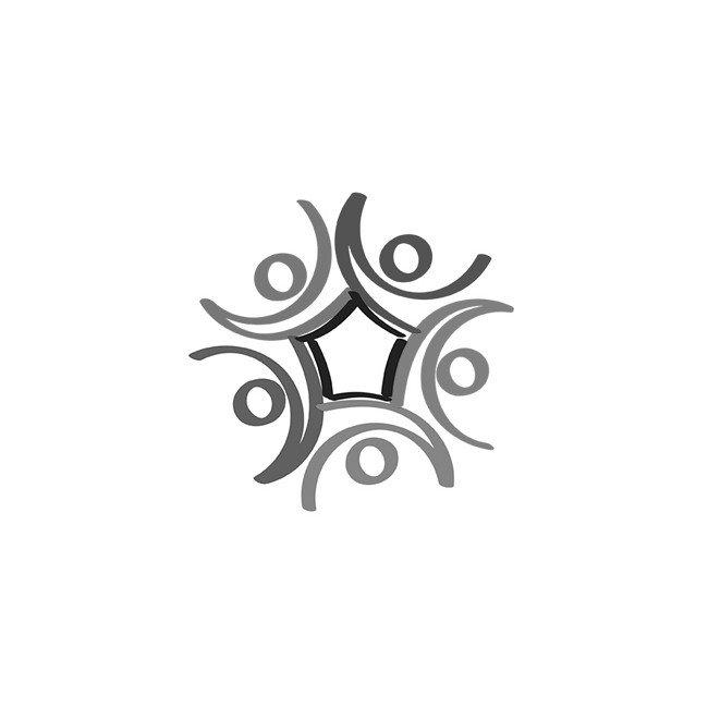 logo centri diurni sito web milano