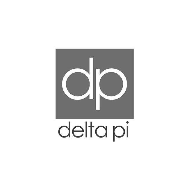 logo deltapi sito web aziendale