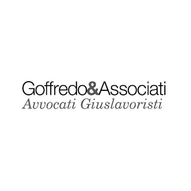 logo sito web avvocati