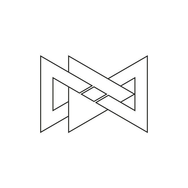 logo music grafica tringoli