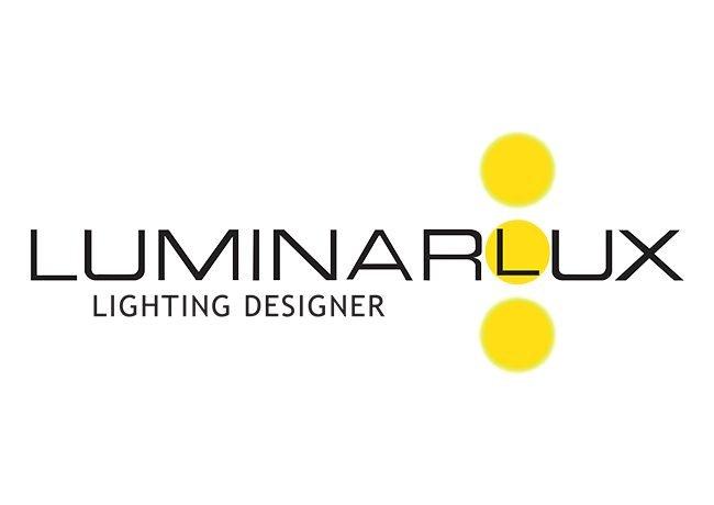 luminarlox wireup