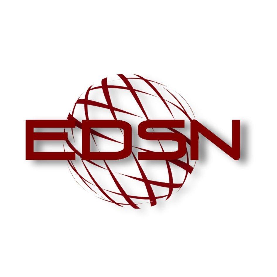 edsn eurasia realizzazione sito web