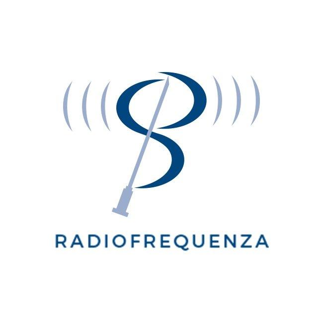 radio frequenza pulsata logo sitoweb