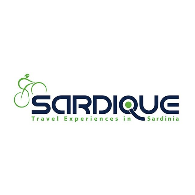 Sardique logo sito web wireup website to wire up for Logo sito web