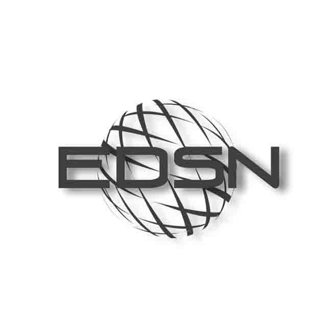 sito web aziendale one page logo edsn eurasia
