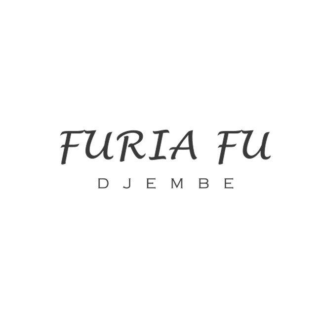 sito web djembe artigiani logo