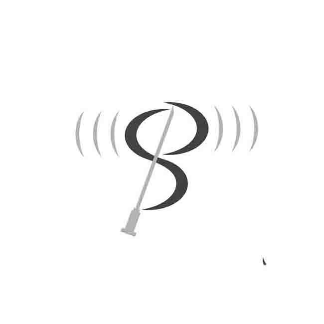 sito web medico radio frequenza pulsata