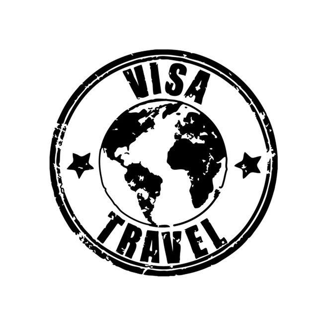 WireUp logo visaetravel portfolio