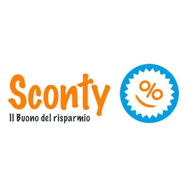 app mobile Sconti