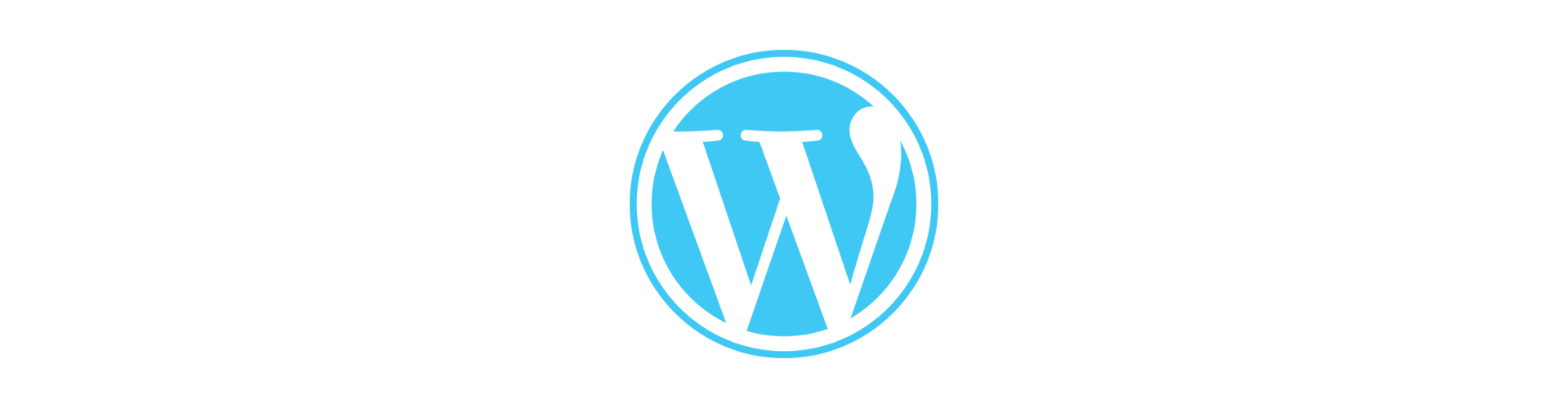 sito web wordpress wireup