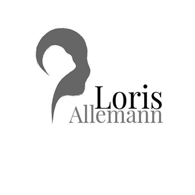 logo grafica depliant eventi