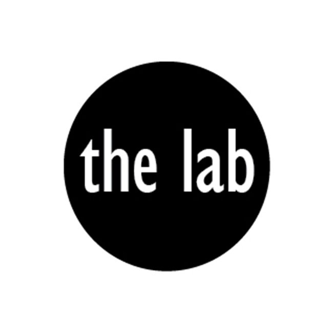 the lab models sito web agenzia moda web agency wireup