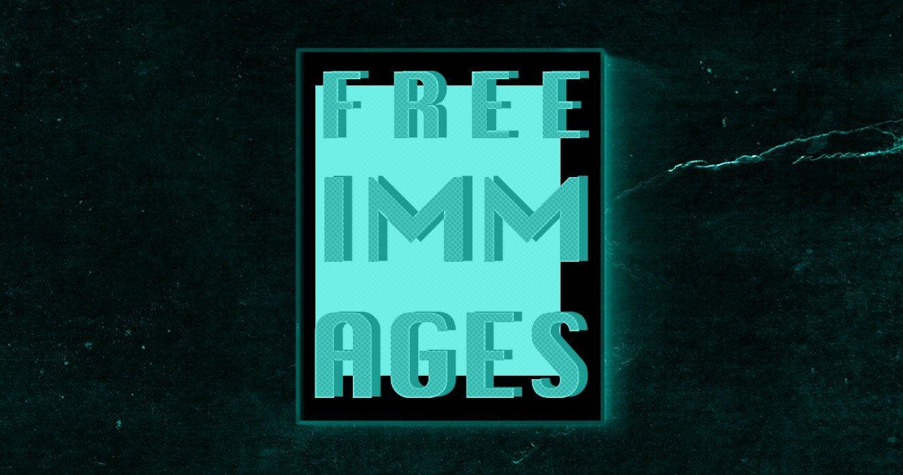 Immagini gratis senza copyright per il sito web