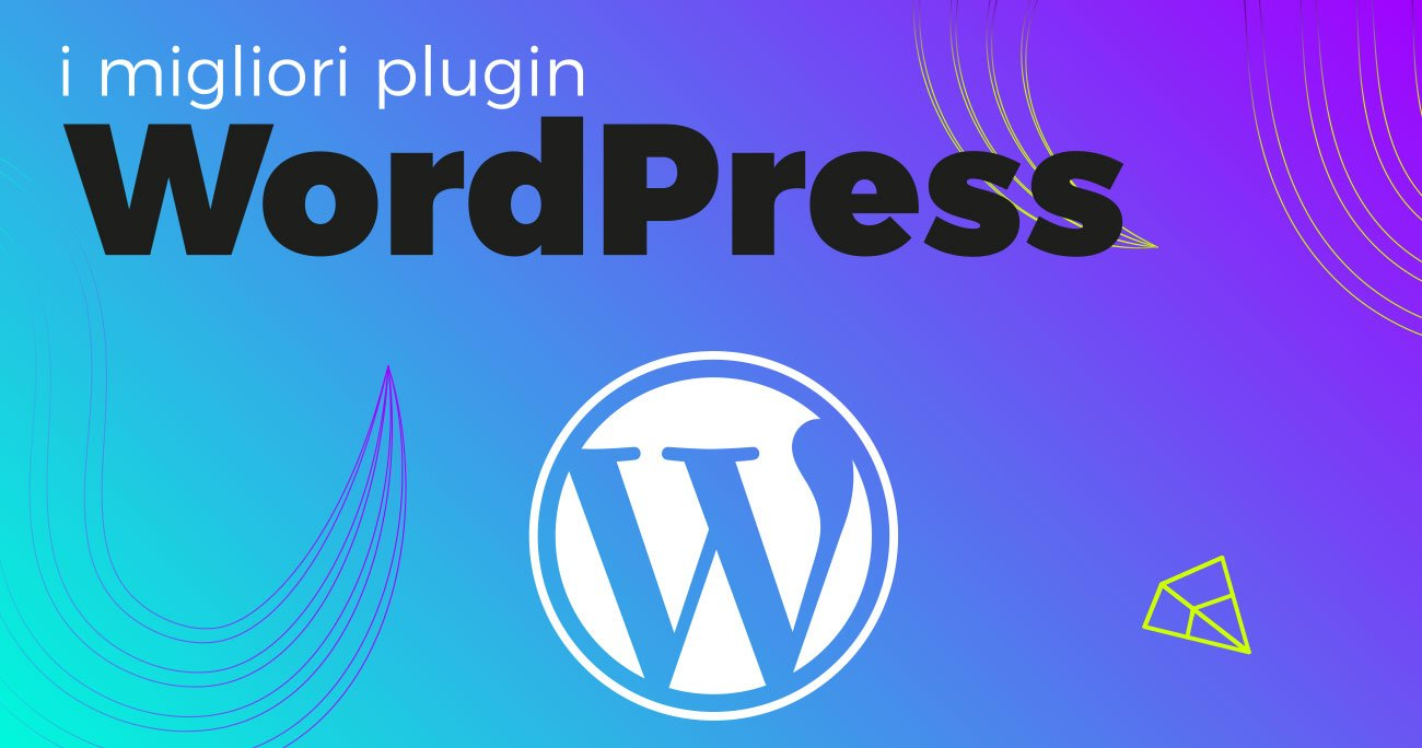 migliori plugin wordpress wireup