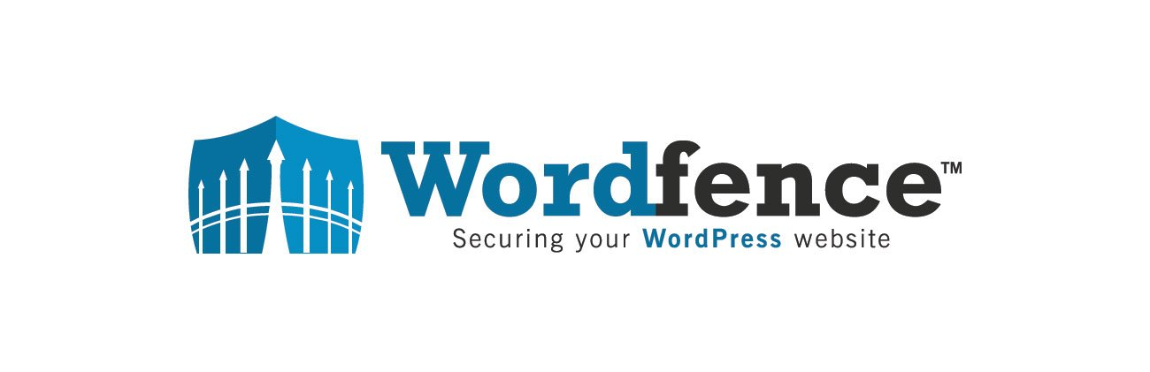 wordfence migliori plugin wordpress