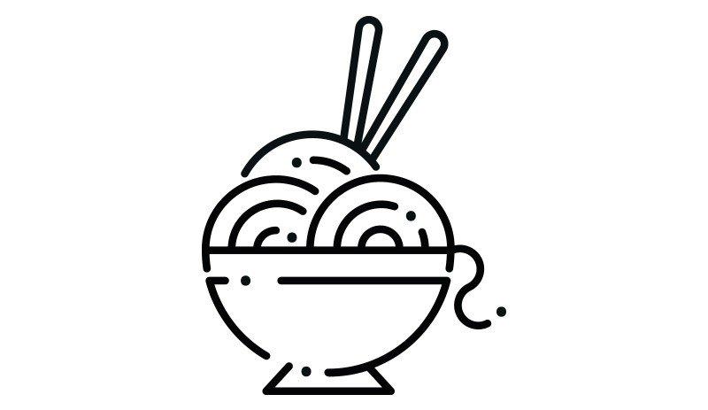agenzia grafica creativa noodles wireup