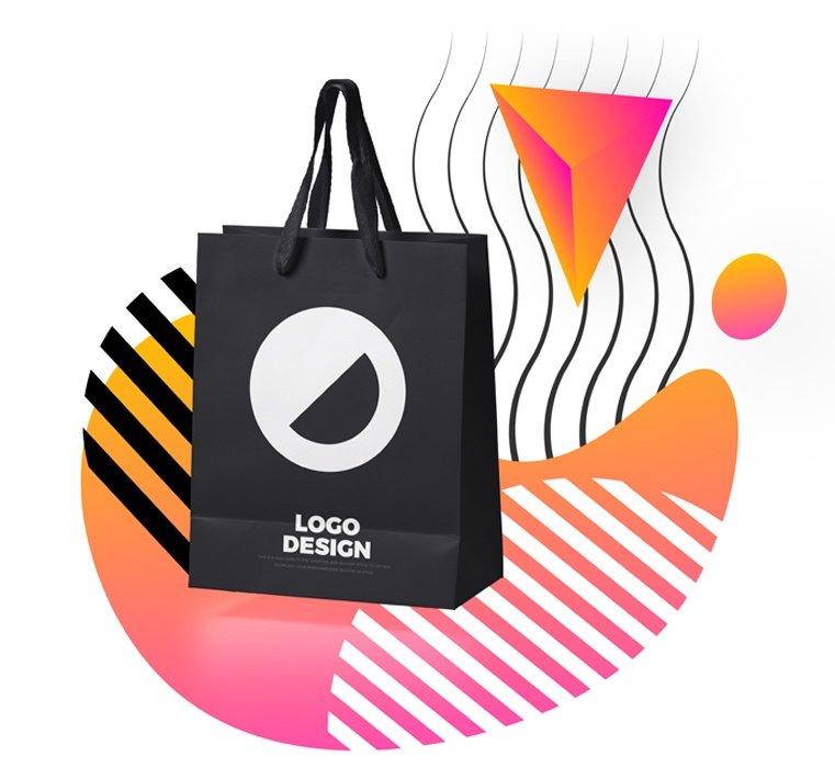 agenzia grafica milano creazione logo design immagine coordinata