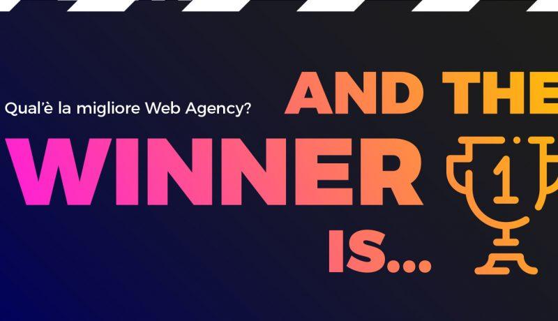 quale migliore web agency milano