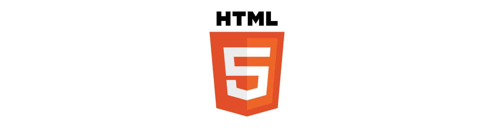 sito html5 web agency