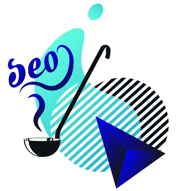 servizi seo posizionamento sui motori di ricerca