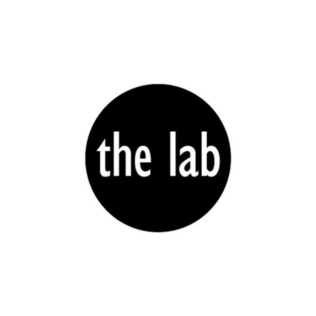 the lab models sito web agenzia moda