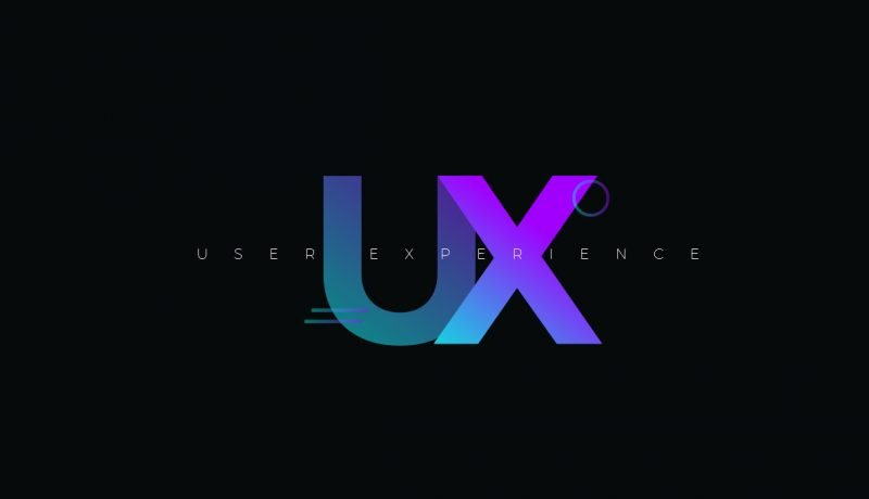 ux user experience design web agency milano
