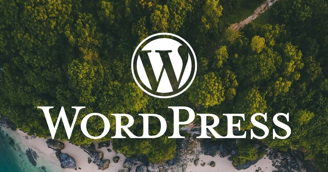 cos'è wordpress come funziona