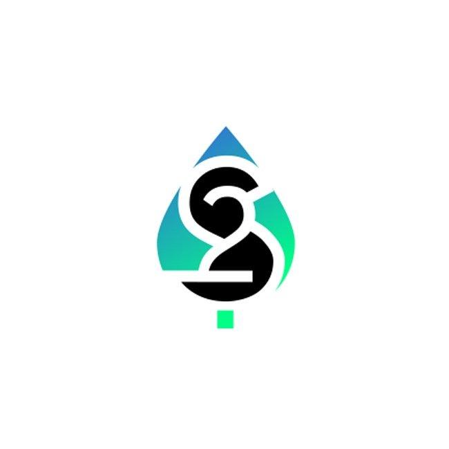 design logo sport supplements wireup
