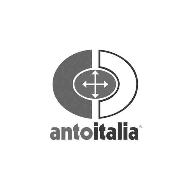 logo sito web agenzia immobiliare cortina