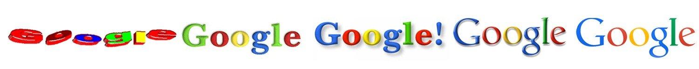 loghi storici google logo famoso