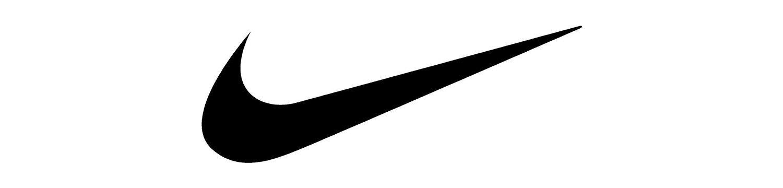 logo nike loghi famosi