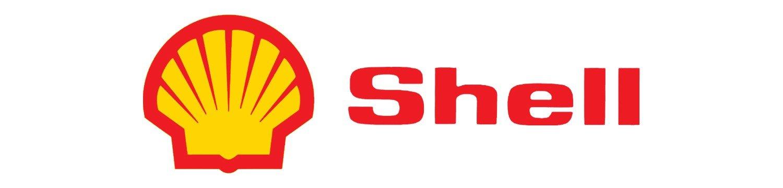 logo shell loghi famosi