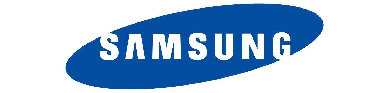 logo sumsungl loghi famosi