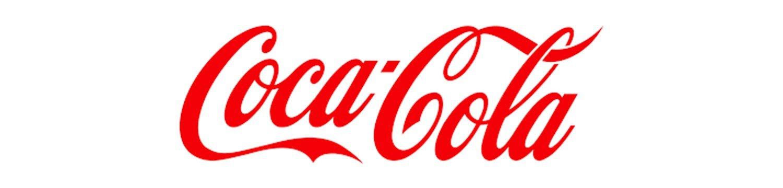 logotipo coca cola logo famoso