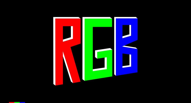 siti inutili sito strano rgb