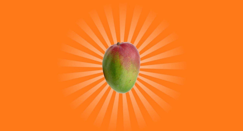 siti strani la repubblica dei manghi