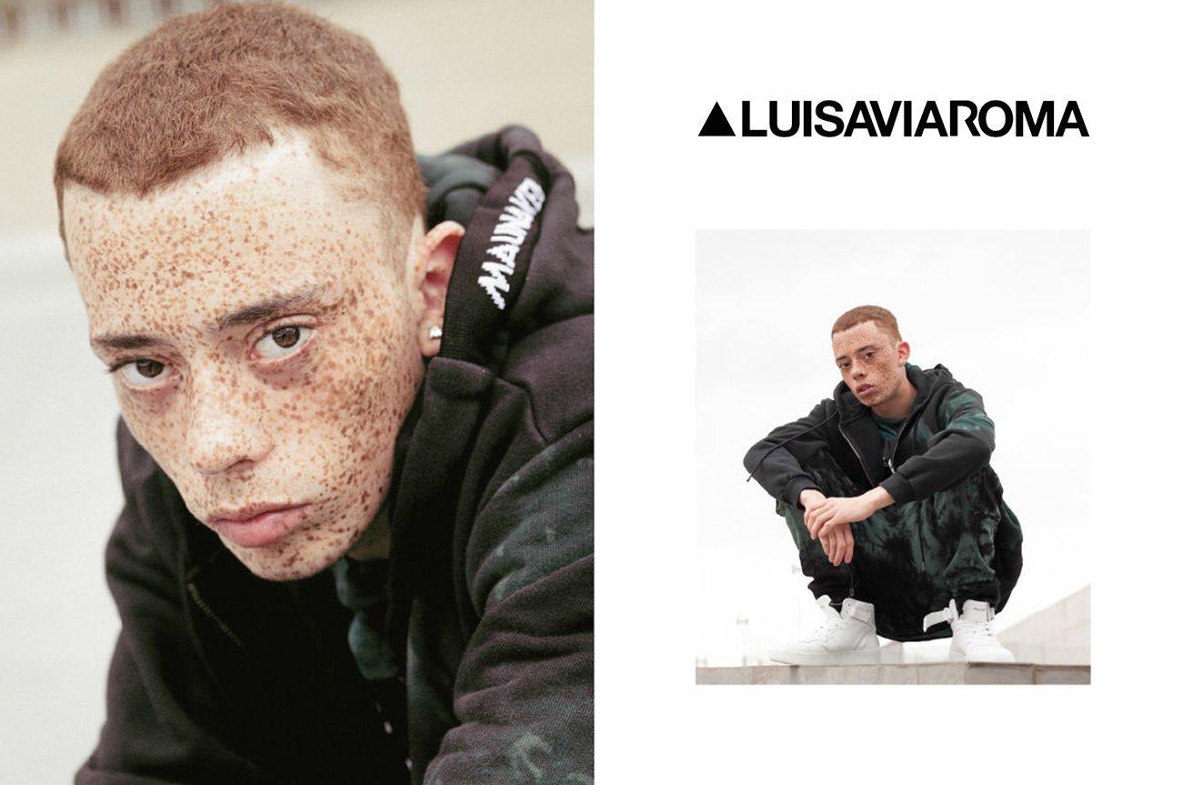 Foto pubblicità Immagini pubblicitarie foto moda studio milano