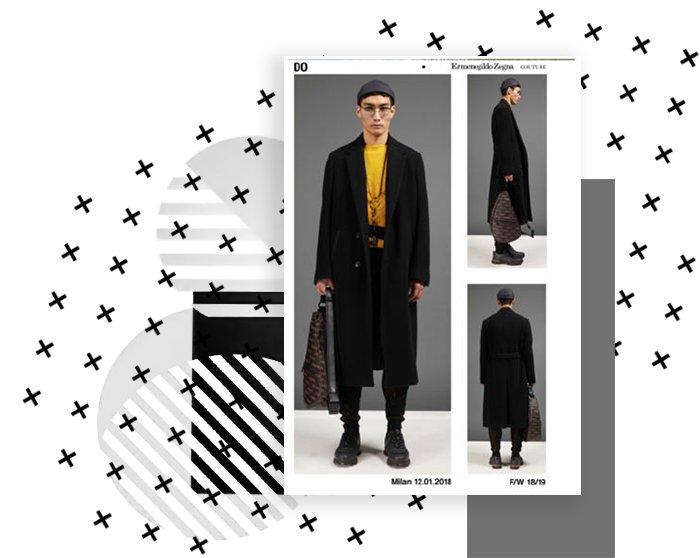 Fotografo eCommerce Milano foto moda 2