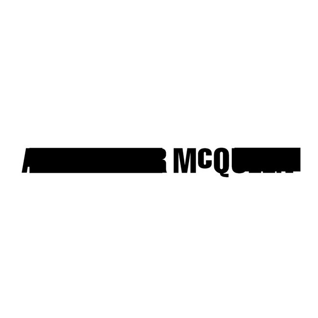 ecommerce fotoshooting milano foto moda logo