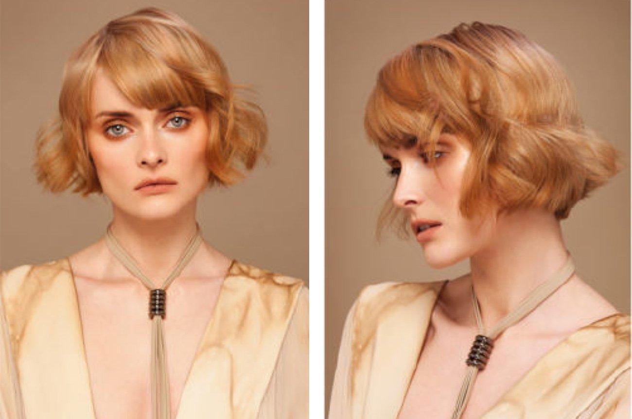 immagini pubblicitarie foto pubblicità hair style beauty