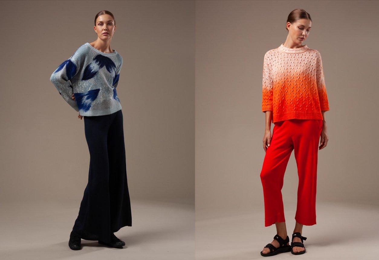 fotografo ecommerce foto moda milano