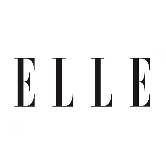 foto campagna megazine fashion logo
